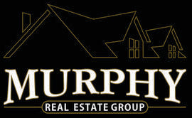 Murphy Real Estate Group Company Logo